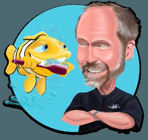 bob hayes Dr Hayes - Dentist - Westerville, Ohio - Columbus, Ohio