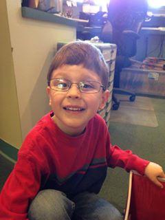 grant patient Dr Hayes - Dentist - Westerville, Ohio - Columbus, Ohio