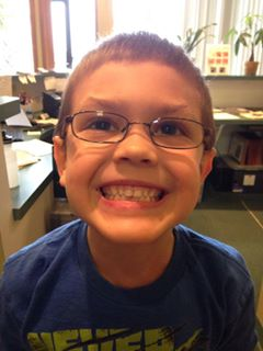 miles patient Dr Hayes - Dentist - Westerville, Ohio - Columbus, Ohio