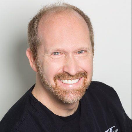 Dr Hayes - Dentist - Westerville, Ohio - Columbus, Ohio