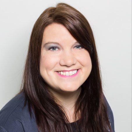 kelly Dr Hayes - Dentist - Westerville, Ohio - Columbus, Ohio