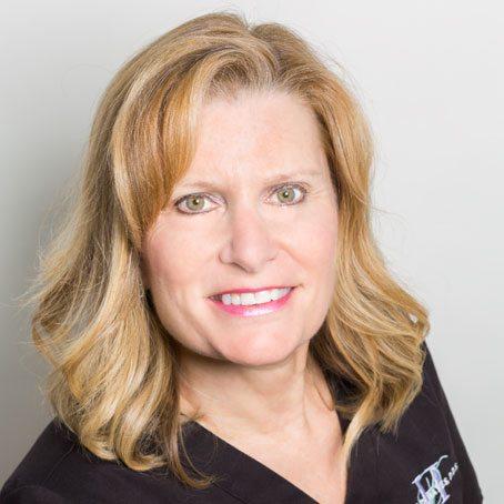 kengelmeyer Dr Hayes - Dentist - Westerville, Ohio - Columbus, Ohio
