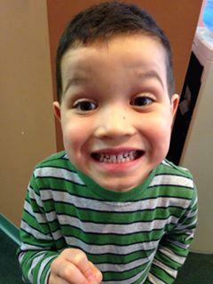 pediatric dentist Dr Hayes - Dentist - Westerville, Ohio - Columbus, Ohio
