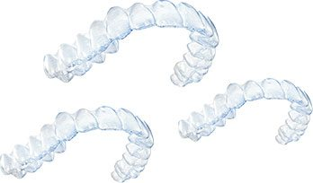 invisalign-aligners-dr-hayes